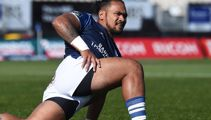 Three Auckland teams set to withdraw from NPC