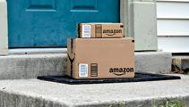 Amazon Australia opens to Kiwi customers - cheaper, faster deliveries