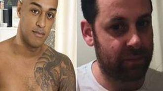 Fugitive Kiwi porn king's partner sentenced to 20 years in US prison