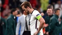 'Brutal - years of hurt continue': England media reacts to Euro 2020 defeat