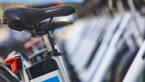 Cost of stolen e-bike insurance claims almost doubles in a year