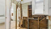 The $2 million villa where you'll need to BYO bathroom