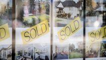 Tony Alexander: The Housing Market Is Not A Bubble