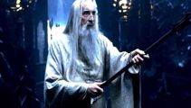 PHOTOS: Christopher Lee's film history