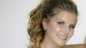Christie Marceau inquest: the trail to tragedy
