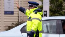 Preferential treatment of Maori in motorist strategy misleading: Police