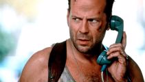 PHOTOS: Top ten greatest movie characters