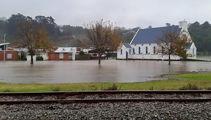 Clearer indication of Whanganui flooding damage