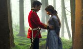 Far From the Madding Crowd: Film Review