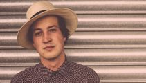 Marlon Williams: Live Review
