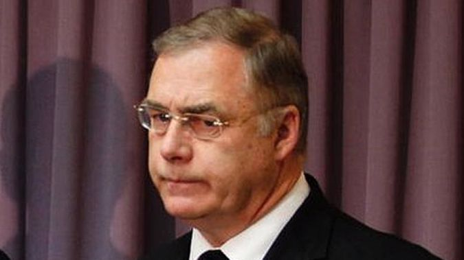 Wayne Mapp (NZ Herald)