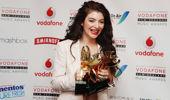 PHOTOS: APRA Silver Scroll Award Top 20