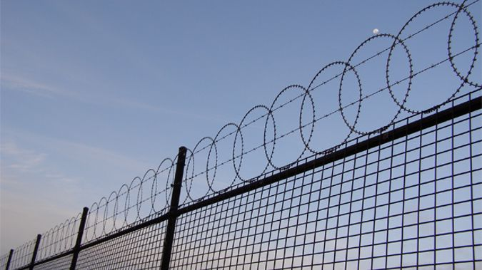 The High Court has ruled the blanket ban on prisoner voting contravenes the Bill of Rights (Stock Xchng)