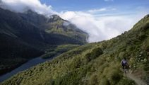 PHOTOS: Lonely Planet rates NZ travel