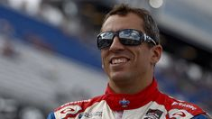 Indy Car driver Justin Wilson dies of head injuries
