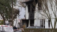 Support for family in fatal house fire tragedy
