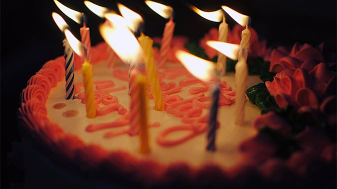 Judge rules Happy Birthday song in public domain