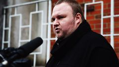 Dotcom allegedly paid Megaupload user $50,000