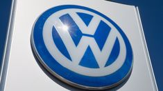 Switzerland bans several Volkswagen models