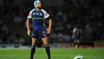 NRL Immortals: The cases for inclusion