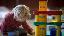 Early Childhood Council disappointed in lack of involvement in Covid roadmap