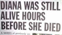 PHOTOS: Headlines that missed the mark