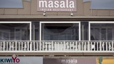Masala owners facing more legal troubles