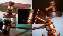 Gareth Abdinor - Employment Law Advice
