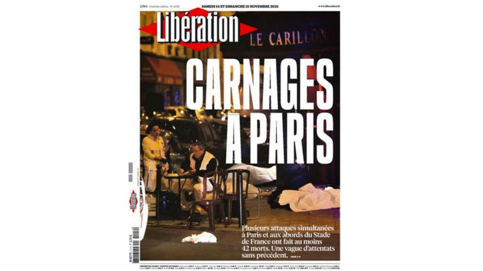 paris-attacks-001-liberation.jpg