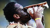 Statistics highlight Te Reo Maori factors