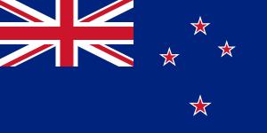 NZ-FLAG.png