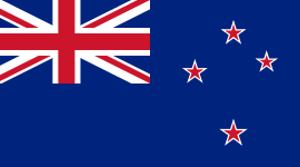 PHOTOS: Proposed NZ flags