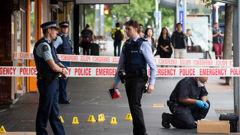 (Photo: Jason Oxenham/NZ Hearld)
