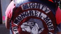Central Hawke's Bay Mayor: Mongrel Mob rehab programme raises questions