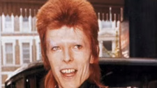 Bowie: A Life in Pictures