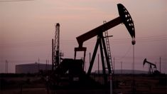 Kamahl Santamaria: Oil price slump could lead to recession