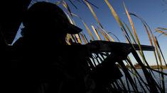 NZ species on offer at major trophy hunt action in Las Vegas