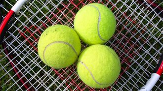 Confusion over vaccine rules for Aussie Open