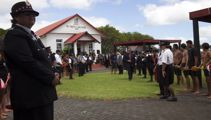 Jack Tame: Waitangi Day