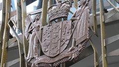 Plunket nurse murder accused appears in court