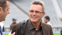 PHOTOS: Martin Crowe, a life in pictures