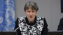 Helen Clark: 'Sophisticated media strategy' Taliban has spun NZ's $3 million aid donation that's not going to them