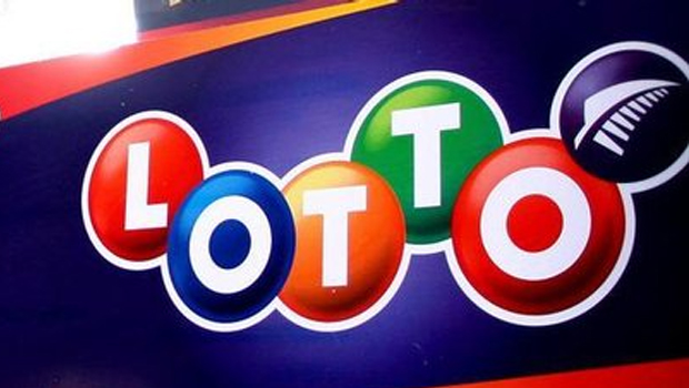 Keno lotto results nz