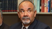 No further consultation with iwi on reforms of Maori land laws