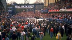 Rachel Smalley: Justice at last for Hillsborough families