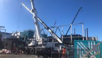 'Sustainable, resilient': $44 million renewable energy plan for Christchurch Hospital