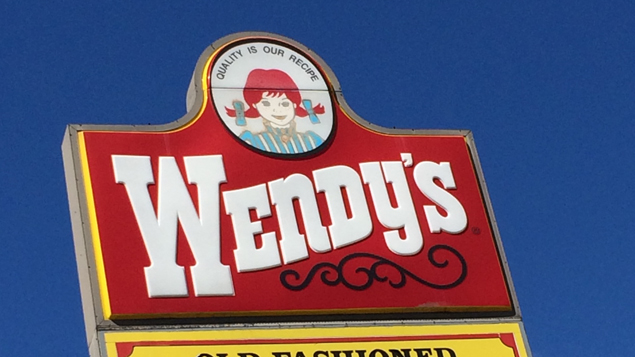 Wendy's withdraws plans to sell alcohol to Chch customers