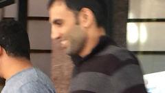 Sandeep Kumar (Rob Kidd/NZ Herald)