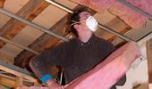 Brent Parker: Autex Industries - new insulation requirements in rental properties