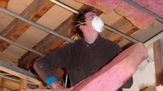 Rental property insulation standards could be higher at a cost to tenants